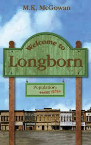Welcome to Longborn cover w population OUTLINED